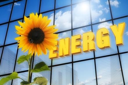 Speel-Mee-Maandag: Energizer