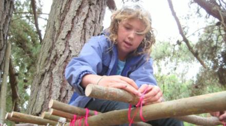 Video-Vrijdag: Spelend Leren