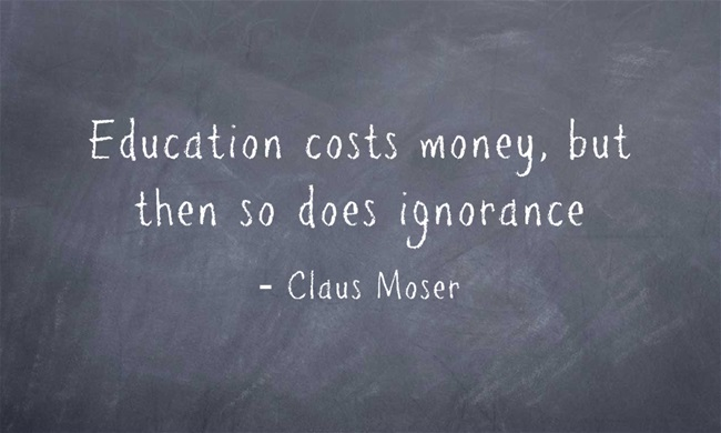 Education-costs-money