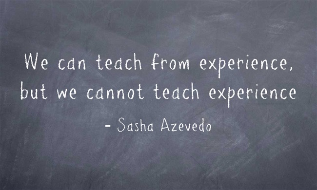 We-can-teach-from-experience