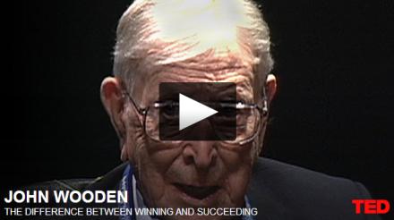 Video-Vrijdag: Het verschil tussen winnen en succes hebben