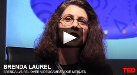 Video-Vrijdag: Nu De Meisjes
