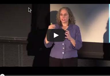 Video-Vrijdag: Het Brein Is Elastisch!