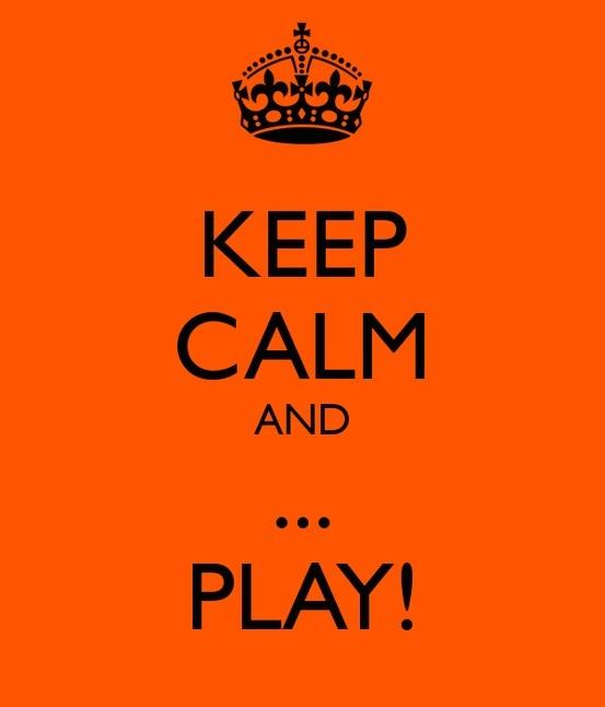 keep-calm-and-play