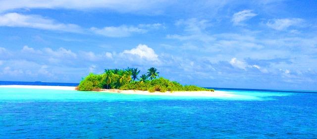tropisch_eiland