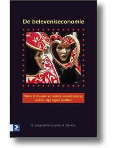 speelacademie_cover_experience_economy