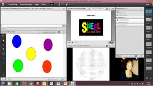 Printscreen_Adobe_Playshop