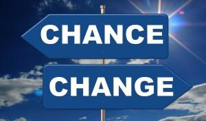 change_artikel