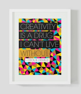sa_creativity-drug