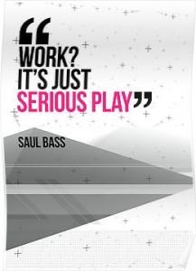sa_seriousplay
