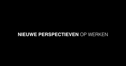 Video-Vrijdag: Durf fouten te maken!