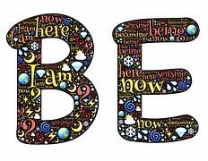 Succesvolle Speelse Sessies: Het lijkt zo'n open deur…maar: Wees jezelf! Daar geniet iedereen het meest van! #fluitendvoordegroep