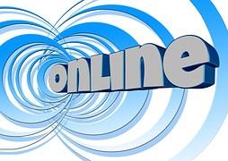 Werk jij meer live of meer online? En bied je meer synchroon leren of meer a-synchroon leren? #nieuwsgierig #trainerstips