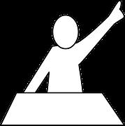 Succesvolle Speelse Sessies: Beantwoord vragen van deelnemers of kom er later op terug! #fluitendvoordegroep