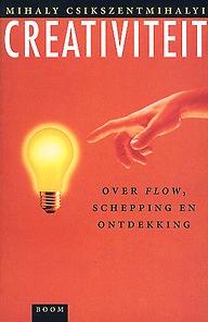Boeken-tip voor het ontwerp van je training/workshop