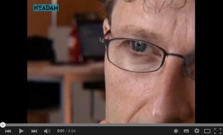 Video-Vrijdag: Hersenen 2.0 over intuïtie, creativiteit en meer!