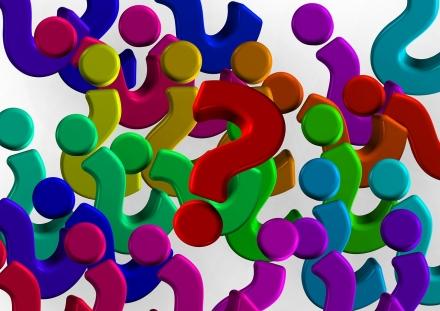 Organiseer een (mini-)quiz waaraan iedereen meedoet! #trainerstips