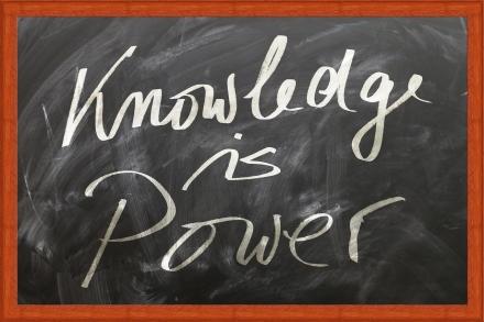 Gaan jouw workshops over kennis, vaardigheden of houding en gedrag? #fluitendvoordegroep
