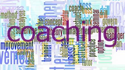 Wil jij workshops geven die werken? Leer dan om te gaan met onverwachte situaties tijdens de workshop! #fluitendvoordegroep