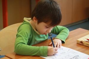 Wil jij workshops geven die werken?  Stel je zelf op als een levenslange leerling!