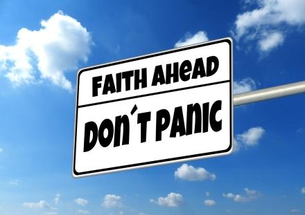 Bang voor onverwachte situaties tijdens je workshop? Geen paniek…dat is te leren! #fluitendvoordegroep