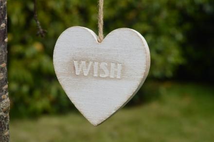 Onderzoek de wensen en behoeften van je deelnemers vooraf grondig! #fluitendvoordegroep