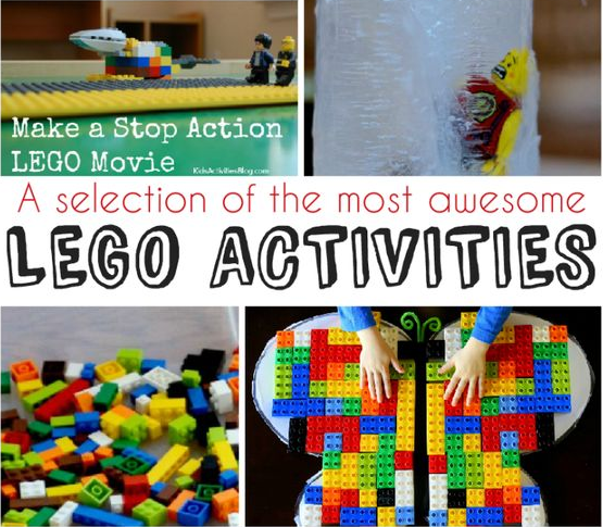creativity_rocks_-_10_awesome_lego_activities