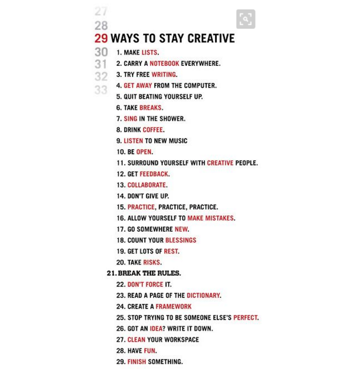 29_ways_to_stay_creative