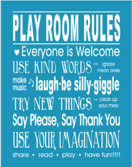 playroom_rules