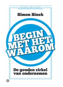 Begin_met_het_waarom_Simon_Sinek