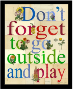 dont_forget_to_go_outside_and_play