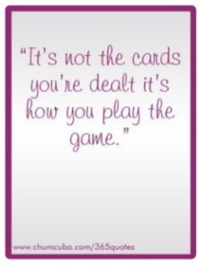 its_not_the_cards_you_re_dealt