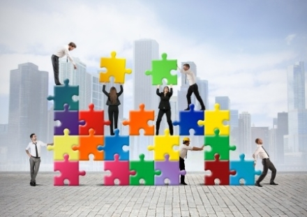 Hip in trainersland: samenwerkend leren! #trainerstips