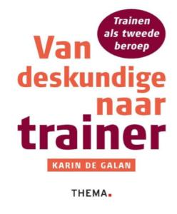 van_deskundige_naar_trainer