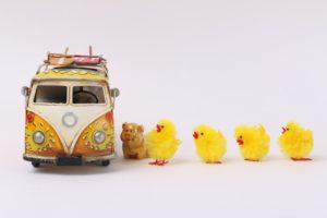 bus-620760_1280