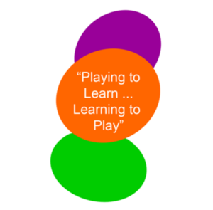playing_to_learn_learning_to_play