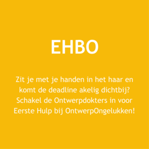 3-ehbo