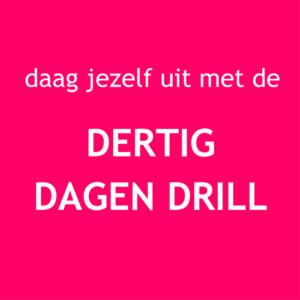 4-ddd