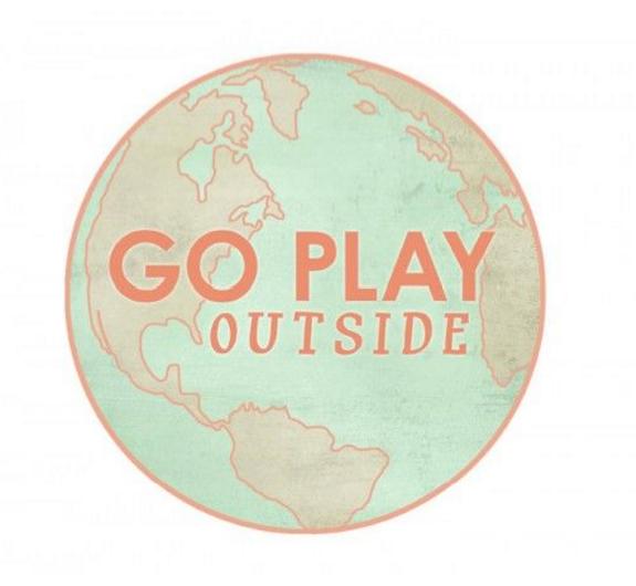 go_play_outside