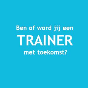 trainer-blauw