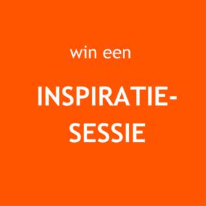 win_inspiratiesessie_nieuw