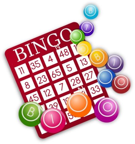 Heb je je kennismaking met een groep al eens gegoten in de vorm van een bingo? Wie had als eerste zijn kaart vol? #SpeelseSessies