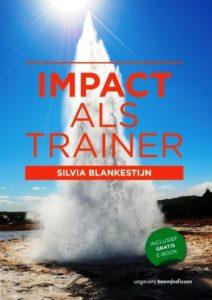 impact-als-trainer_sylvia-blankenstein