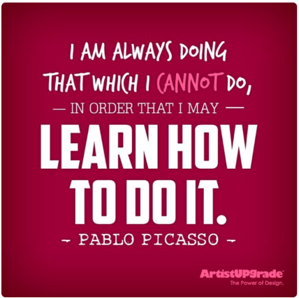learn_how_to_do_it_picasso