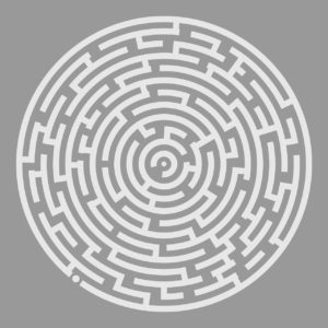 maze-1542265_1280