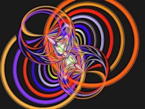 multicolor-956169_1920