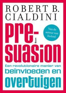 pre-suasion_robert-caldini