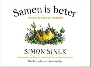 simon-sinek_samen-is-beter
