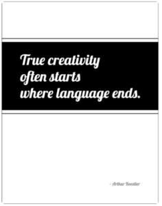 true_creativity_often_starts_where_