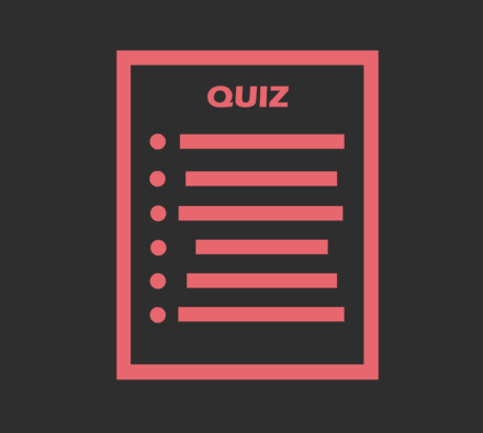 Een activerende workshop of training: organiseer een (mini-)quiz waaraan iedereen meedoet!